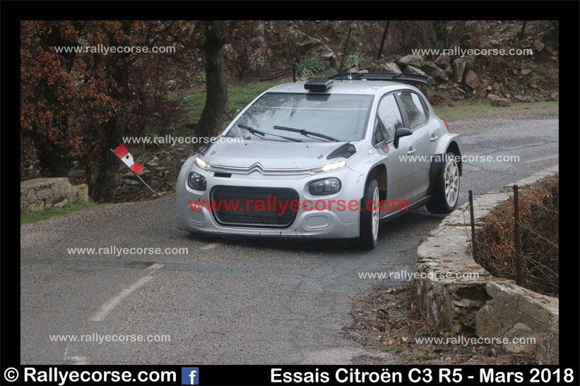 Test_C3R5_Lefebvre_Corse_0318_10