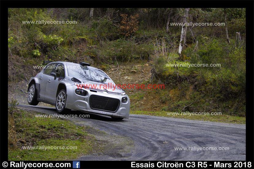 Test_C3R5_Lefebvre_Corse_0318_20