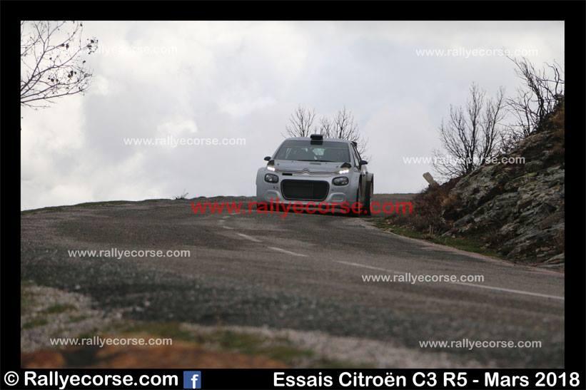Test_C3R5_Lefebvre_Corse_0318_5