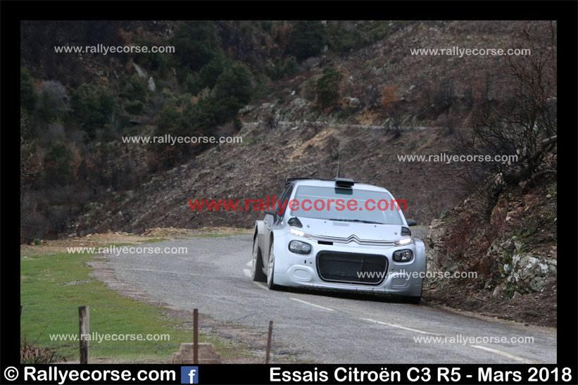 Test_C3R5_Lefebvre_Corse_0318_6