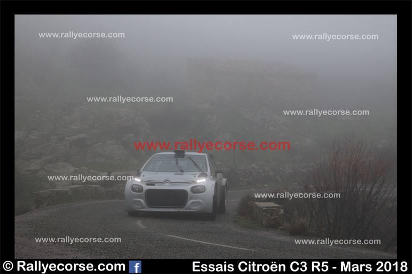 Test_C3R5_Lefebvre_Corse_0318_8
