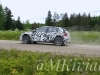 Test_Days_Camilli_PoloR5_Finlande0618_1