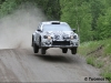 Test_Days_Camilli_PoloR5_Finlande0618_2