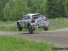 Test_Days_Camilli_PoloR5_Finlande0618_4