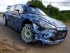 Test_Hyundai_Allemagne0715_1