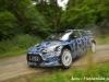 Test_Hyundai_Allemagne0715_13