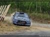 Test_Hyundai_Allemagne0715_15