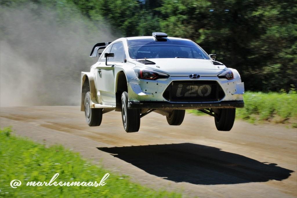 Test_Days_Paddon_Estonie_2018_2