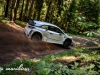 Test_Days_Mikkelsen_Estonie_2018_1