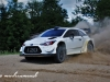 Test_Days_Paddon_Estonie_2018_3