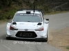 Test_Days_Sordo_WRC_Tour_de_Corse_2019_5