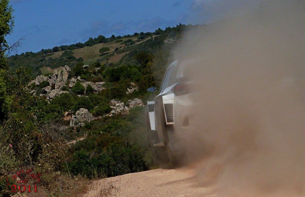 Test_Paddon_Sardegna_0517_2