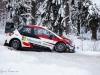 Test_Days_Meeke_WRC_Suède_2019_1