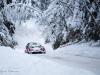 Test_Days_Meeke_WRC_Suède_2019_3