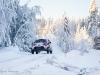 Test_Days_Meeke_WRC_Suède_2019_7