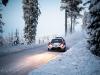 Test_Days_Meeke_WRC_Suède_2019_9