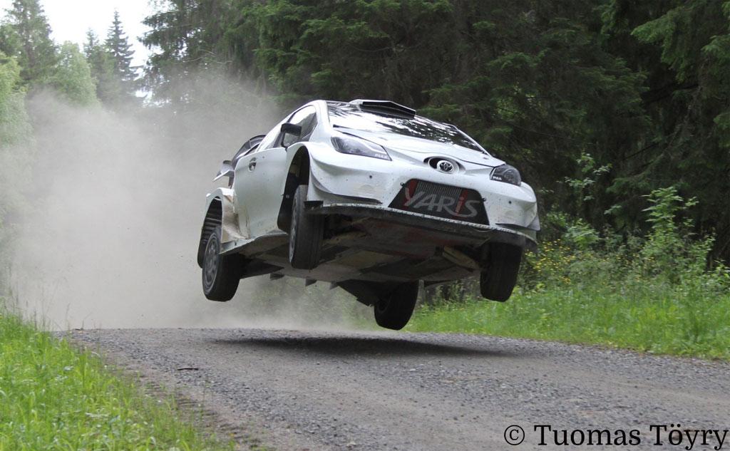 Test_Lappi_Finlande17_1