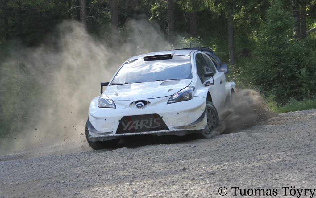 Test_Lappi_Finlande17_3