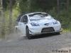 Test_Lappi_Finlande17_4