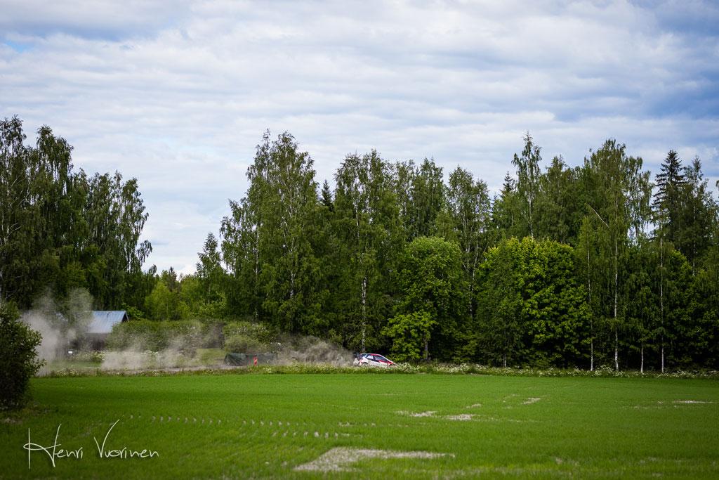 Test_JML_Finlande18_0618_4