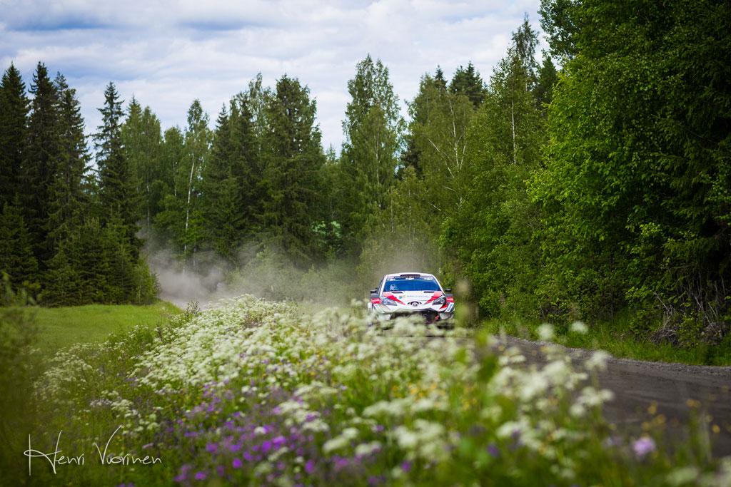 Test_JML_Finlande18_0618_6