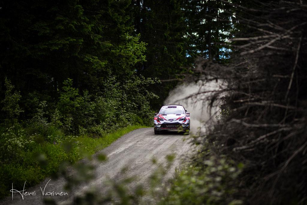 Test_JML_Finlande18_0618_7