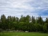Test_JML_Finlande18_0618_8