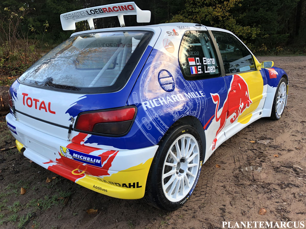 Test_Days_Loeb_306MAXI_3