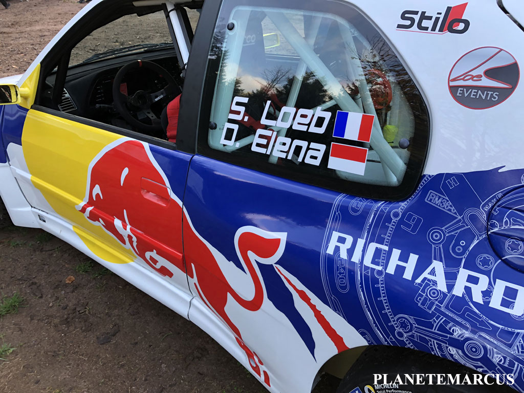 Test_Days_Loeb_306MAXI_6