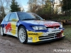 Test_Days_Loeb_306MAXI_1