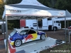 Test_Days_Loeb_306MAXI_10