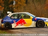 Test_Days_Loeb_306MAXI_13