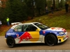 Test_Days_Loeb_306MAXI_14