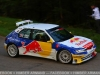 Test_Days_Loeb_306MAXI_15