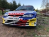 Test_Days_Loeb_306MAXI_2