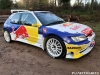 Test_Days_Loeb_306MAXI_4