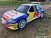 Test_Days_Loeb_306MAXI_5