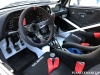 Test_Days_Loeb_306MAXI_7