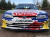 Test_Days_Loeb_306MAXI_8