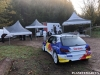 Test_Days_Loeb_306MAXI_9