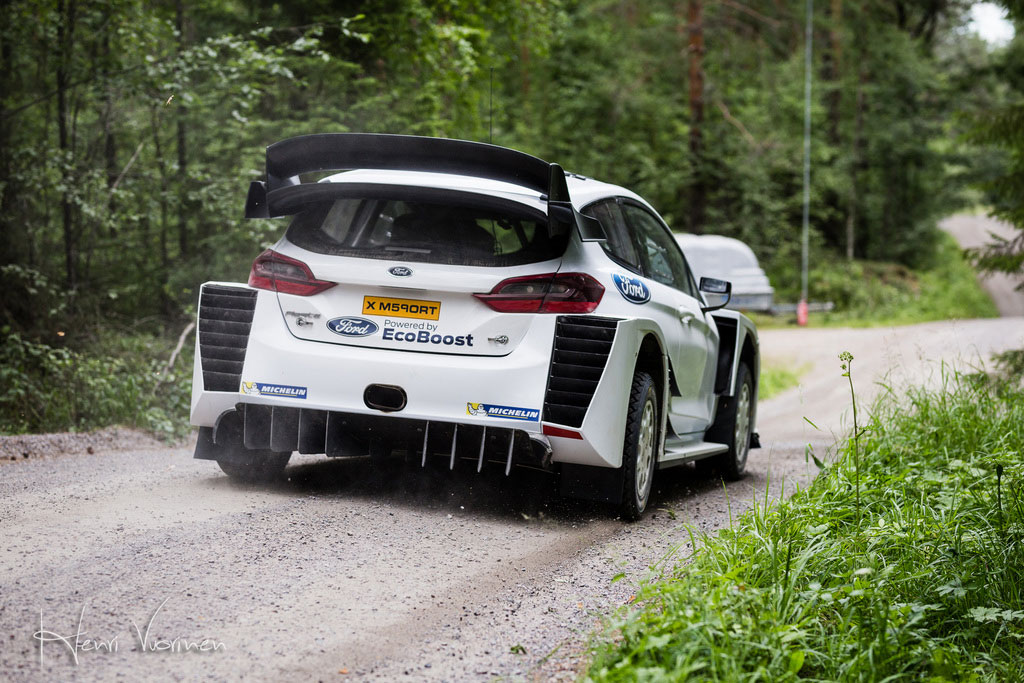 Test_Days_Ogier_Ford_Finlande_2018_1