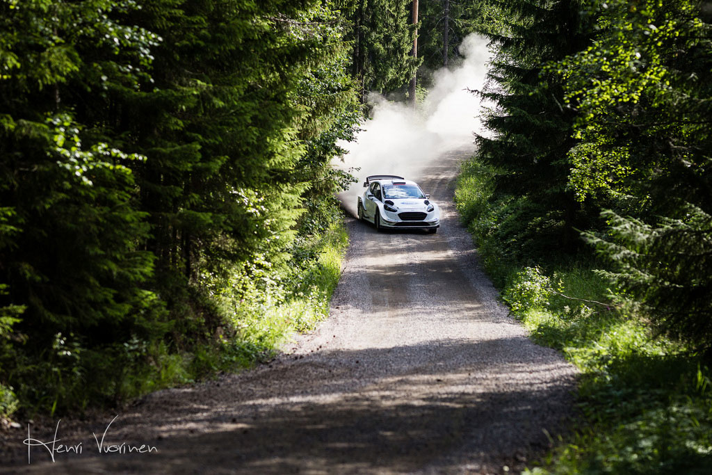 Test_Days_Ogier_Ford_Finlande_2018_10