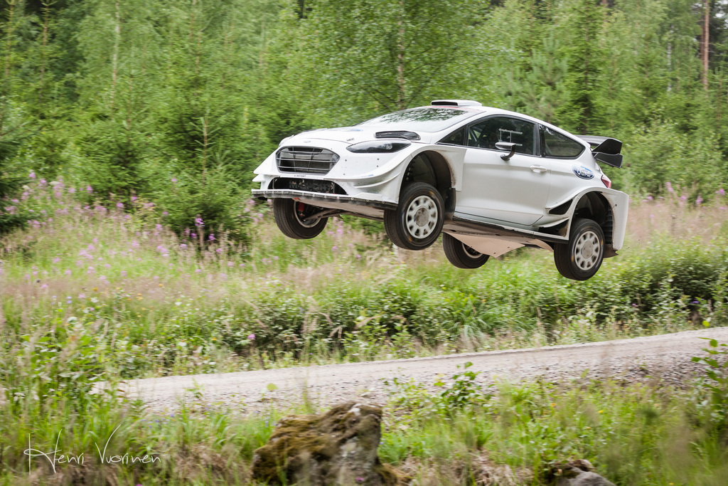 Test_Days_Ogier_Ford_Finlande_2018_11