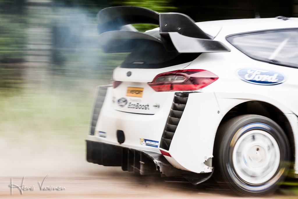 Test_Days_Ogier_Ford_Finlande_2018_12