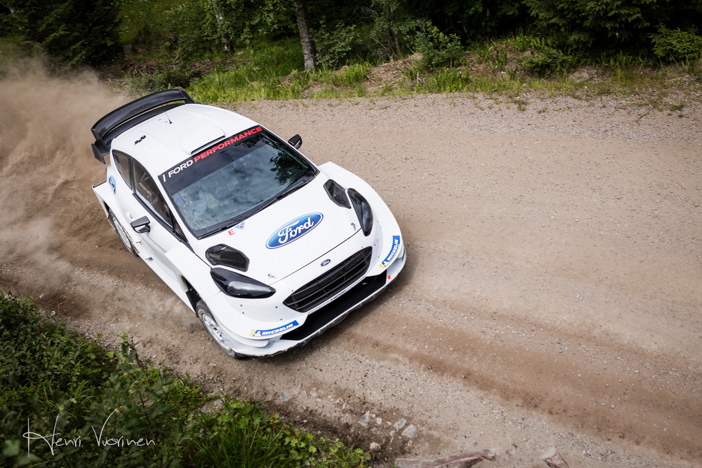 Test_Days_Ogier_Ford_Finlande_2018_14