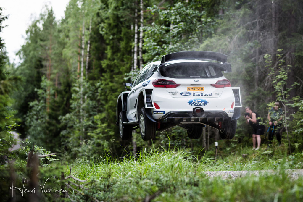 Test_Days_Ogier_Ford_Finlande_2018_2