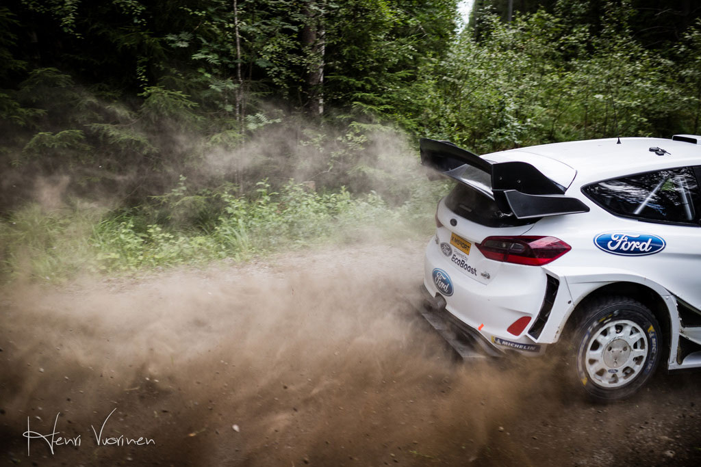 Test_Days_Ogier_Ford_Finlande_2018_3
