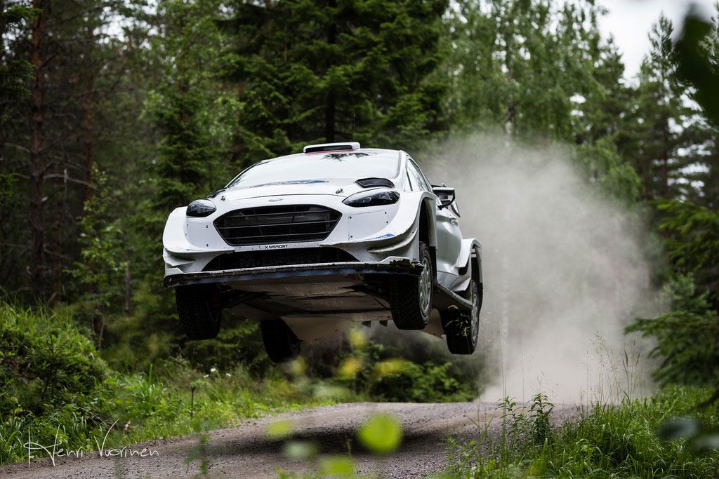 Test_Days_Ogier_Ford_Finlande_2018_4