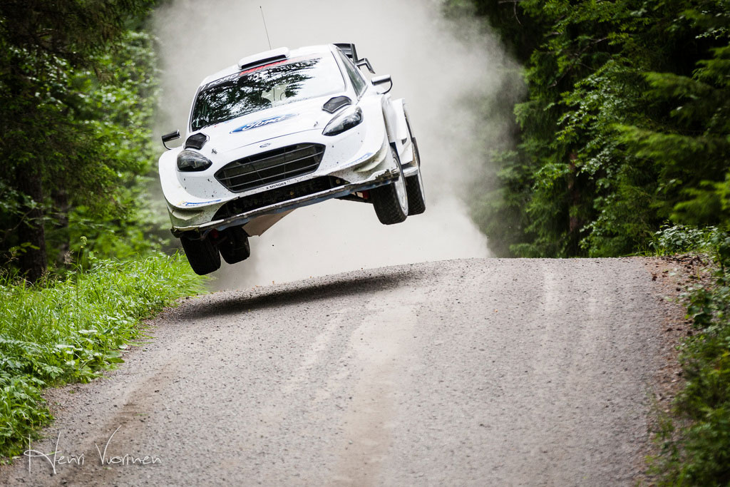 Test_Days_Ogier_Ford_Finlande_2018_5