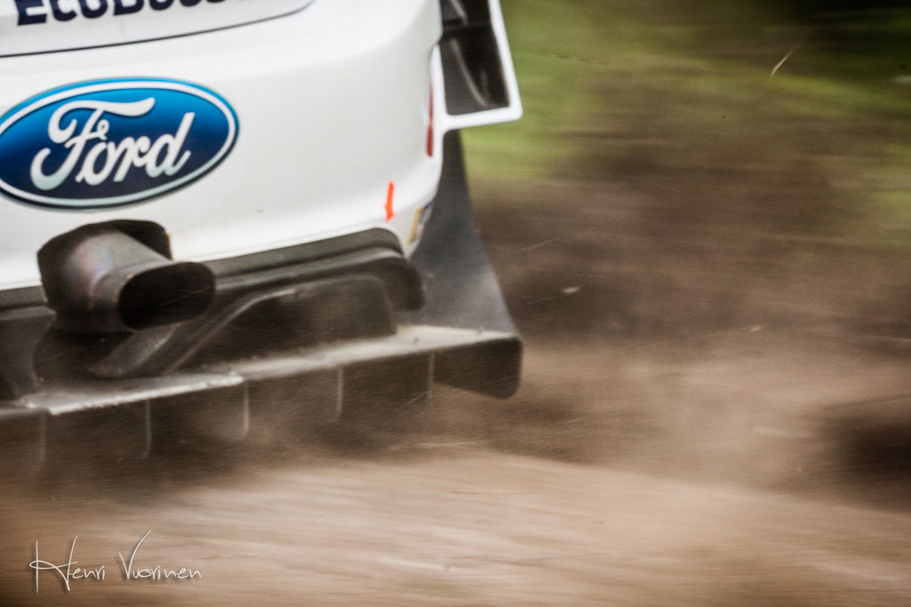 Test_Days_Ogier_Ford_Finlande_2018_6